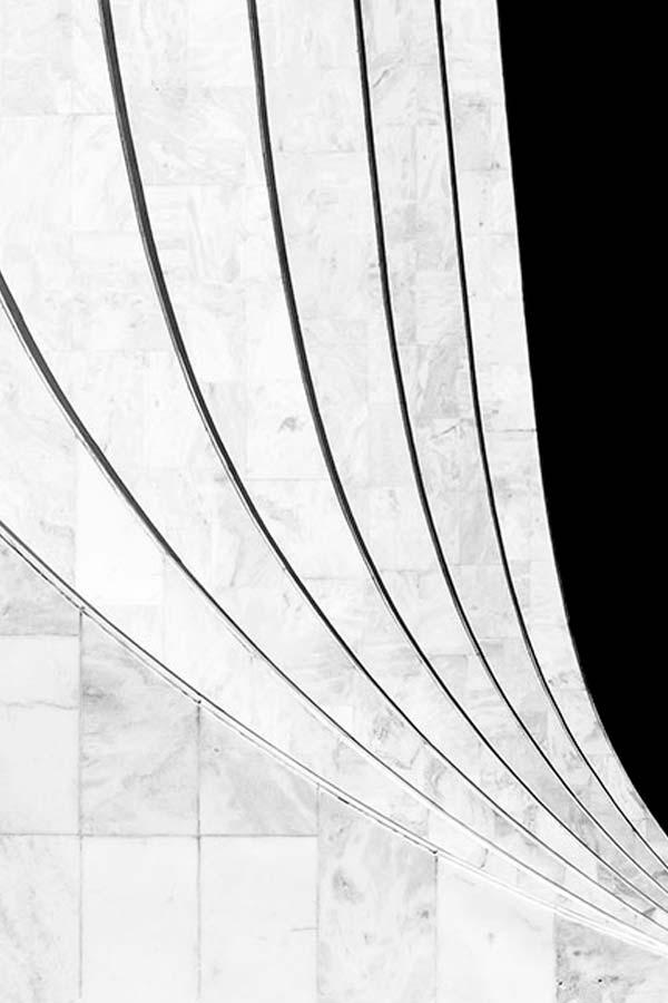 Arquitetura possível