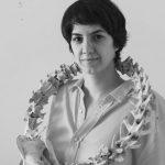 Raquel Nava