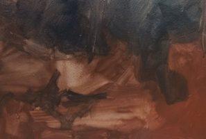 CO 8033 - Alice Lara - 70 x 45 cm